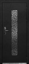 """Входная дверь """"Сударь-7"""""""