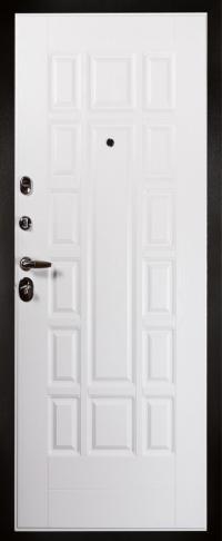 """Входная дверь """"ДИВА"""" МД-34"""