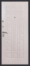 """Входная дверь """"ДИВА"""" МД-24 3 контура"""