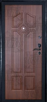 """Входная дверь """"Сударь-4"""" CISA"""