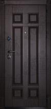 """Входная дверь """"Сударь-2"""""""
